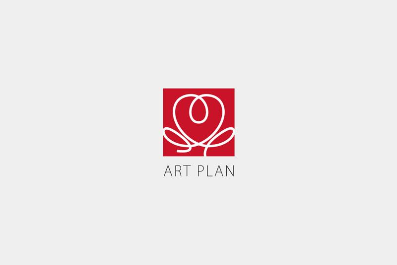 士業のロゴデザイン