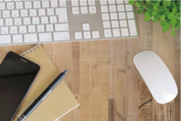 desk_note_keyboard.jpg