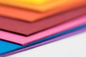 ウェブサイトの配色は効果的に伝えるWEBデザイン