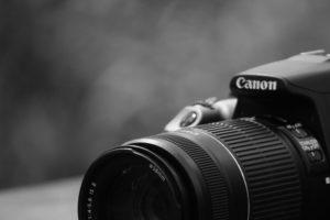 最近、コンパクトで手頃なカメラが欲しい欲求