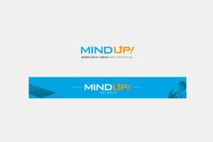 アプリ・システムのロゴデザイン