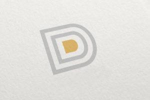 プロジェクト・サービスロゴ