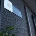 看板デザイン・壁面プレート大崎市古川
